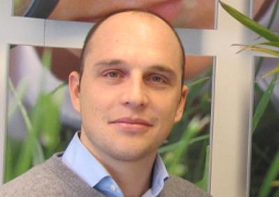 Stefano Balbi