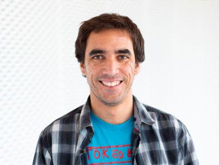 Unai Álvarez