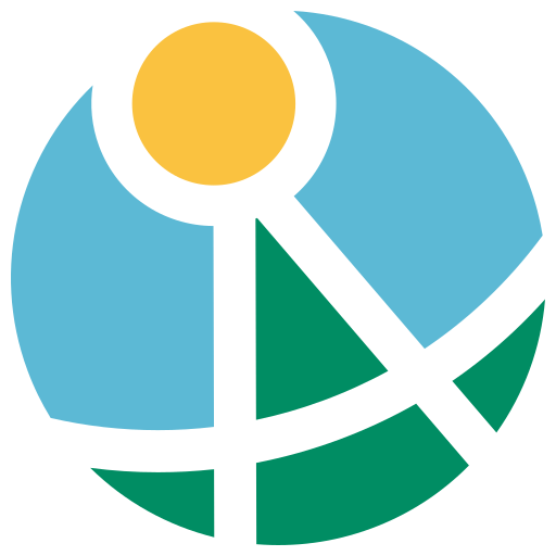 ARIES - ARtificial Intelligence for Environment & Sustainability