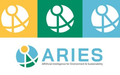 A time of growth for ARIES – starting with its name!