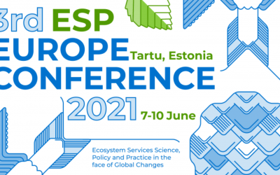 Online ARIES masterclass at the ESP Europe Conference – Registrations open!