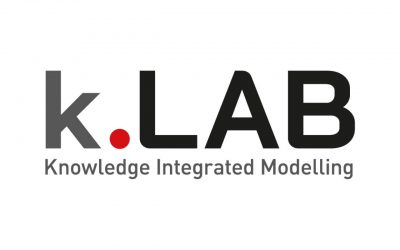 A technical introduction to k.LAB: A semantic web platform for 21st-century science